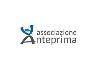 Associazione Anteprima