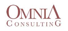 Omnia Consulting