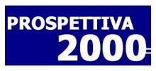 Prospettiva 2000
